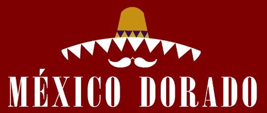 México Dorado